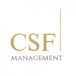 CSF Management AG