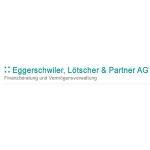 Eggerschwiler, Lötscher & Partner AG
