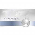 Euro Private Equity SA