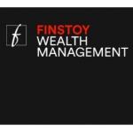 Finstoy S.A.