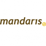 Mandaris Ltd