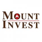 Mount Invest SA