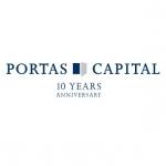 Portas Capital AG