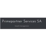 Primepartner Services SA