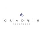 Quadris Solutions LTD