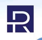 Reliance Trust Company SA
