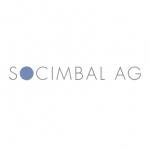 Socimbal AG