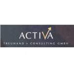 Activa Treuhand + Consulting GmbH