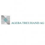 Ageba Treuhand AG