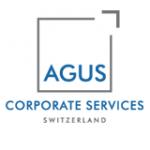 Agus Corporate Services SA
