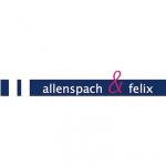 Allenspach & Felix AG