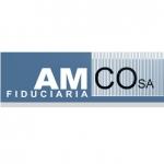 AMCO Fiduciaria SA
