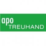 apo Treuhand