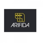 Arifida SA
