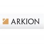 Arkion SA