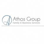 Athos Group