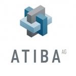 ATIBA AG