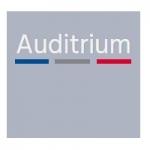 Auditrium AG