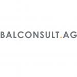 Balconsult AG