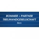 Bommer + Partner Treuhandgesellschaft
