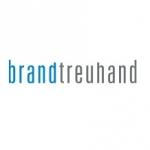 Brand Treuhand