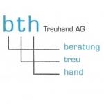 BTH Treuhand