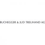 Buchegger & Jud Treuhand AG