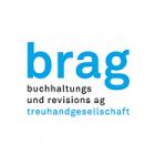 BRAG Buchhaltungs und Revisions AG