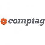 Comptag Treuhand AG
