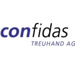 Confidas Treuhand AG