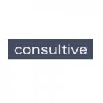 Consultive Treuhand AG