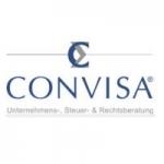 CONVISA AG