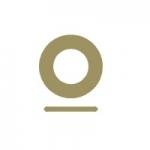 CORE Partners Ltd