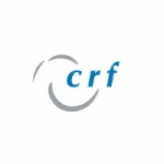 CRF Fiduciaire et Conseils SA