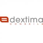 Dextima Conseils SA
