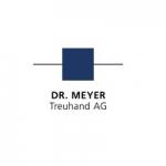 DR. MEYER Treuhand AG