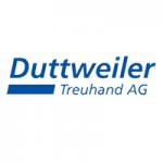 Duttweiler Treuhand AG