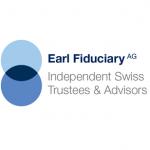 Earl Fiduciary AG
