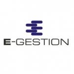 E-Gestion SA