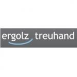 ergolz treuhand GmbH