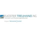 Eugster Treuhand AG