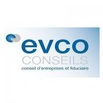 EVCO Conseils SA