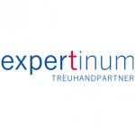 Expertinum AG