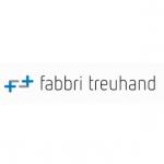 Fabbri Treuhand AG