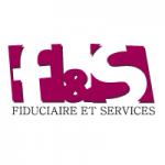 F&S Fiduciaire et Services