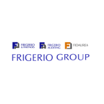 FRIGERIO Group