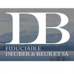 Fiduciaire Deuber et Beuret SA