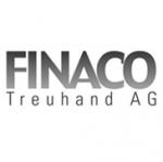 Finaco Treuhand AG