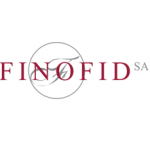 FINOFID SA