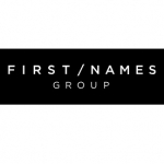 First Names Group